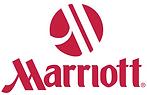 marriott-hotels-logo-700x453.png