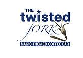 twisted finished logo.jpg