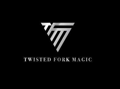 Twisted%20Fork%20Magic%20LOGO1_edited.jp