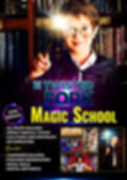 magic school.jpeg