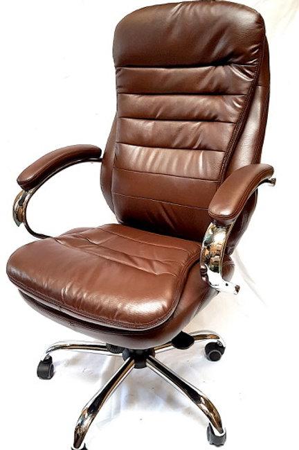 Modelo 13010 Brown Synchro
