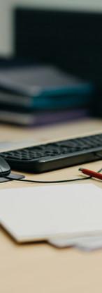 Zeha Tastatur