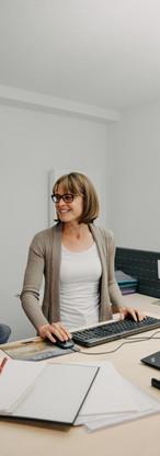 Chantal Meier