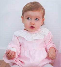 separador bebe rapariga.jpg