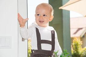 separador bebe rapaz.jpg
