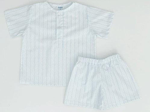 Pijama Tiago