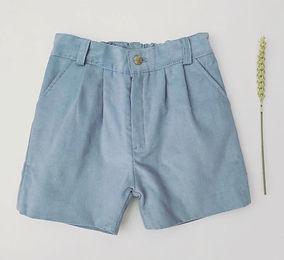 calçoes Joao (1).jpg