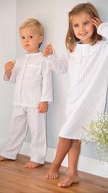 separador pijamas.jpg