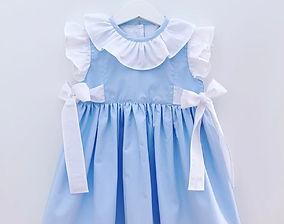 vestido Biatriz.jpg
