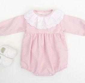 fofo cor-de-rosa pintinhas brancas.jpg