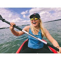 kayak cb.JPG