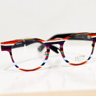 משקפיים