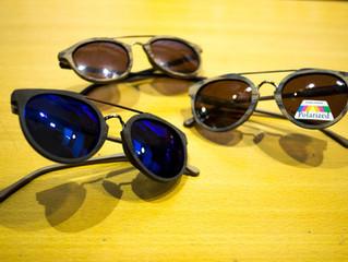 משקפיים בתל אביב קונים באופטיקה 6:6