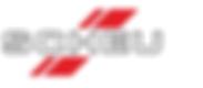 לוגו scheu
