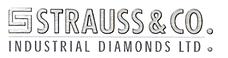 לוגו שטראוס ושות