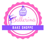 ballerina bake shoppe.png