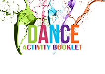 Dance Activity Book Pic.png