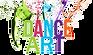 dance art 2.png
