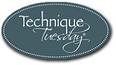technique tuesday logo.png