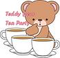 teddy bear tea logo.png
