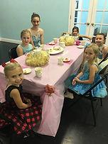 Summer Ballerina Tea Party 2.jpg