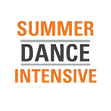 dance intensive.png