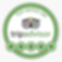 476-4766998_tripadvisor-reviews-for-susa