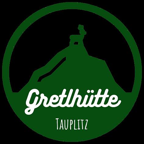 Transparentes_Logo_Grün:weiss.png