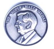 R-H Medal_edited.jpg
