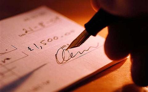 cheque_1979096b.jpg