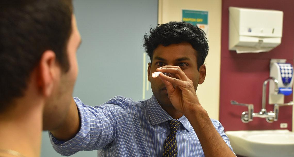 eye-exam-03-1200x600.jpg