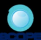 1467640074scope logo.jpg