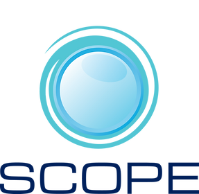 1467640074scope logo.jpg