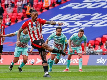Premier League here we come!