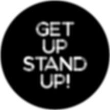Get_Up_Stand_Up_Round_Black_RGB.jpg