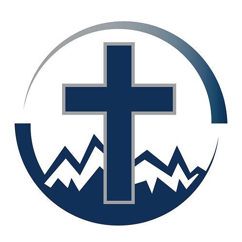 Registration for Northwest Grace Youth Camp Registration