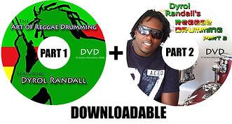 DVD-1+2-Dyrol-Soft.jpg