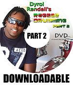 DVD-2-Dyrol-Soft.jpg