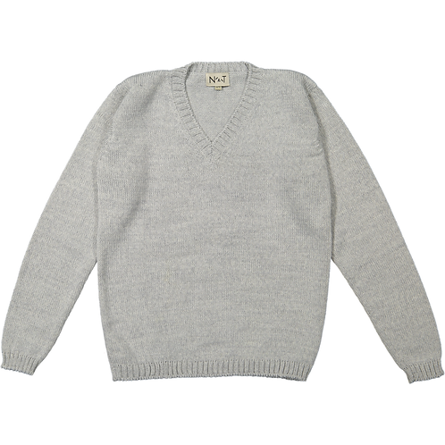 Pullover NT