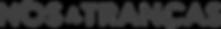 NeT_RGB_extenso_cor_900px.png