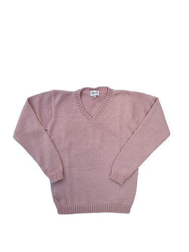 Nude Pullover NT