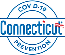 CT COVID-19 Prevention Badge.png