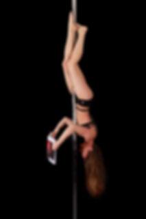Pole Dance Connecticut