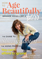 How to age well cover (1).jpg