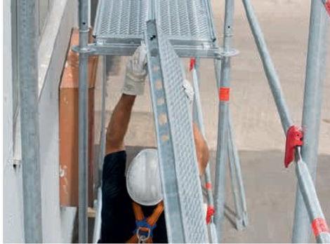 scaffolding plank.jpg