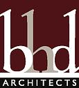 bhda logo alone.png