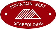 Mountain West Scaffolding.png