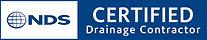 NDS Certified_Logo.jpeg