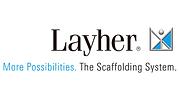 wilhelm-layher-gmbh-und-co-kg-vector-log