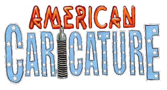 American_Caricature_Logo_Isolated.png